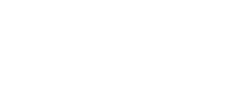 Stella Apartments